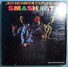 JIMI HENDRIX~SMASH HITS~RARE ORIG '68 REPRISE LP w/POSTER~IN SHRINK~2-TONE LABEL, thumbnail_release101_160688704287.jpg