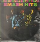 "ROCK PSYCH LP - JIMI HENDRIX ""SMASH HITS"" REPRISE MS 2025 (SEALED RARE), thumbnail_release101_392155144588.jpg"