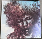 "JIMI HENDRIX-THE CRY OF LOVE-REPRISE LP--MS 2034 ""GAYEFOLD"", thumbnail_release102_143092083681.jpg"