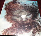 Jimi Hendrix The Cry of Love LP Reprise MS 2034, thumbnail_release102_150580689282.jpg