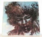 Jimi Hendrix: Cry of Love *Sterling 'RL' Mastered* Vinyl LP Record Reprise 1971, thumbnail_release102_223744224459.jpg