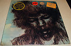SEALED JIMI HENDRIX CRY OF LOVE ORIGINAL LP REPRISE STICKERS CREAM LED ZEPPELIN, thumbnail_release102_300828813099.jpg