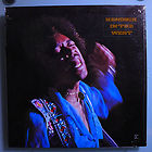 JIMI HENDRIX~HENDRIX IN THE WEST~SEALED ORIG 1971 REPRISE LP~STUNNING, thumbnail_release104_161044563869.jpg
