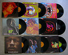 Lot of 9 Jimi Hendrix Records on Vinyl LP !! Axis, Electric Ladyland, etc, thumbnail_release104_251287317819.jpg