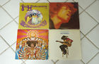 Jimi Hendrix Vinyl LP Collection-Very Good Condition, thumbnail_release106_110674763398.jpg