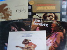 6 JIMI HENDRIX LPS -ALL GOOD CONDITION-1 BRITISH IMPORT, thumbnail_release106_130507609987.jpg