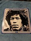 The Jimi Hendrix Experience The Essential Jimi Hendrix Reprise Records RS 2293, thumbnail_release111_390695970305.jpg