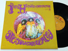 JIMI HENDRIX Near Mint ARE YOU EXPERIENCED No bar code, thumbnail_release11_120703107372.jpg