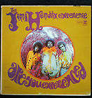 JIMI HENDRIX EXPERIENCE-ARE YOU EXPERIENCED,REPRISE,MONO,DJ WHITE LABEL,RARE!!, thumbnail_release11_121041656946.jpg