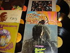 6 LP record Lot ' Jimi Hendrix ' only (VG(+) TO MINT ), thumbnail_release11_140528374186.jpg