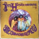 The Jimi Hendrix Experience - Are You Experienced? (LP) Mono, White Label Promo, thumbnail_release11_162659713208.jpg