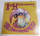 Jimi Hendrix - Are you Experienced - 1967 Reprise US MONO 6261 Vintage Record, thumbnail_release11_162659986077.jpg