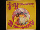 Jimi Hendrix Are You Experienced?, thumbnail_release11_170621093974.jpg