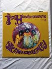 Jimi Hendrix Experience MONO Are You Experienced 1967 R 6261 1st PRESS, thumbnail_release11_253159597141.jpg