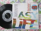 "Cabaret Voltaire Easy Life Parlophone Records R 6261 StickeredVinyl UK 7"" Single, thumbnail_release11_303011823137.jpg"