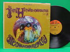 Jimi Hendrix Are You Experienced 1968 LP RS 6261 2nd pr, thumbnail_release11_350453508135.jpg