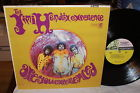 Jimi Hendrix Experience - Are You Experienced ? MONO, thumbnail_release11_360354146151.jpg