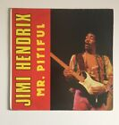 Jimi Hendrix - Mr. Pitiful Astan Records German Pressing 201019 Rare Excellent, thumbnail_release128_183793960206.jpg