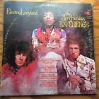 Jimi Hendrix Experience Electric Ladyland 1968 Reprise #2RS6307 2LP Gatefold, thumbnail_release12_292253987026.jpg