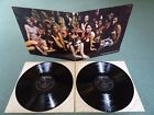 Jimi Hendrix Electric Ladyland Vinyl LP Track 1st UK Pressing 1968 Classic Psych, thumbnail_release136_172865472430.jpg