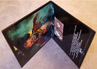 JIMI HENDRIX - ELECTRIC LADYLAND - SIGNED BY MITCH MITCHELL - TRACK 613 008/009, thumbnail_release136_202509980406.jpg