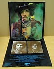 JIMI HENDRIX ELECTRIC LADYLAND OG UK 68 TRACK DOUBLE LP, thumbnail_release136_360457405623.jpg