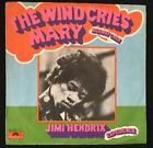 Jimi Hendrix: The Wind cries Mary / Highway chile. German issue EX, thumbnail_release139_263400070216.jpg