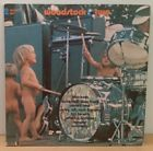 Woodstock Two . Hendrix, JA, CSNY, Melanie, Canned Heat . US 1971 Cotillion 2 LP, thumbnail_release144_253993709268.jpg
