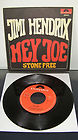 "JIMY HENDRIX  HEY JOE / STONE FREE ""7""  FIRST ITALIAN PRESS POLYDOR 1967  MINT , thumbnail_release147_121179212592.jpg"