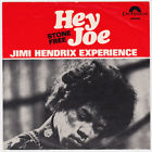 JIMI HENDRIX Stone Free / Hey Joe RARE Norway 45 *first press* psych garage HEAR, thumbnail_release147_372481941569.jpg