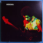 JIMI HENDRIX~BAND OF GYPSYS~RARE MINT ORIG 1970 LP~GREEN LABEL~BOB LUDWIG MASTER, thumbnail_release14_160764519716.jpg