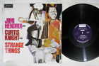 JIMI HENDRIX & CURTIS KNIGHT STRANGE THINGS LONDON SH 8369 UK Vinyl LP, thumbnail_release152_232460349907.jpg