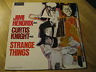 JIMI HENDRIX=PLAYS CURTIS KNIGHT SINGS=STRANGE THINGS=RARE UK PRESS=MINT, thumbnail_release152_270856275510.jpg