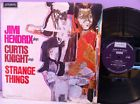 JIMI HENDRIX CURTIS KNIGHT STRANGE THINGS  UK LP psych, thumbnail_release152_280688356358.jpg