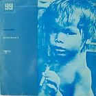 JIMI HENDRIX   THE  WHO      BACKTRACK 3  TRACK LABEL 1970, thumbnail_release153_250900408989.jpg