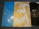 WHO / HENDRIX - BACKTRACK 5 LP - EXC/VG TRACK 1970 UK, thumbnail_release153_400246313664.jpg