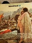 Woodstock Cotillions SD 3- 500 soundtrack 3 disc set 1970 Vinyl Lp mixed Labels, thumbnail_release159_113711697920.jpg