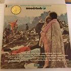 WOODSTOCK Music from the Original Soundtrack and more COTILLION RECORDS SD 3-500, thumbnail_release159_173038321775.jpg