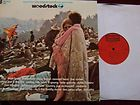 WOODSTOCK-SOUNDTRACK ON 1970 COTLLION 3LP *MINT-* HENDRIX +, thumbnail_release159_200689513326.jpg