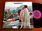 WOODSTOCK Soundtrack COTILLION SD3-500 NM 3 LP Vinyl Record Set JIMI HENDRIX WHO, thumbnail_release159_230708304251.jpg
