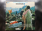 1970 WOODSTOCK 3 Record Set Cotillion SD3-500 Vinyl LP Album Vintage Sleeves, thumbnail_release159_253645349145.jpg