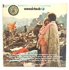 WOODSTOCK 1970 SD 3-500 LP ALBUM 3 Record Set Gold Award Seal NM Vinyl VG+ Cover, thumbnail_release159_253944308990.jpg