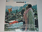 Woodstock LP Original SEALED Psych THREE LP's Jimi Hendrix THE WHO Santana SLY, thumbnail_release159_360408628853.jpg