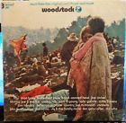 WOODSTOCK - THE LEGENDARY CONCERT - 1970 COTILLION 3-LP SET SD3-500 NM/EX, thumbnail_release159_361494981821.jpg