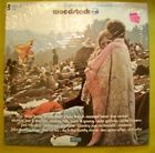 Woodstock OST 3 LPs SEALED, thumbnail_release159_401572200315.jpg