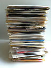 HUGE LOT OF 150 45's: HARD TO FIND NORTHERN SOUL! MOD/PRIVATE/ROCK/DOO WOP, thumbnail_release160_200930083712.jpg