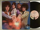 Eire Apparent  Sun Rise    Psych  Jimi Hendrix Produces and Plays, thumbnail_release166_161233921426.jpg