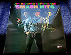 JIMI HENDRIX, 1968 UK LP, SMASH HITS, MINT- condition!, JUST STUNNING!!!!!!!!!!!, thumbnail_release19_161140033405.jpg