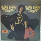 THE JIMI HENDRIX EXPERIENCE - ARE YOU EXPERIENCED - 1967 NZ MONO LP - , thumbnail_release1_253113984472.jpg