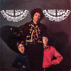 Jimi Hendrix - Are You Experienced - UK 1967 - Track 612001, thumbnail_release1_253387838162.jpg